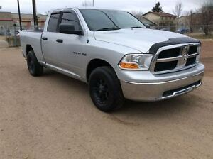 2010 Dodge Ram 1500 SLT | Manager Special! | Call Today!