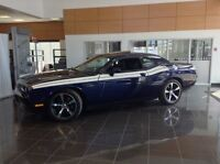 2014 Dodge Challenger R/T, ***NOUVEL ARRIVAGE!!!