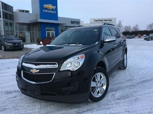 2014 Chevrolet Equinox REMOTE START | HEATED MIRRORS | REAR CAM