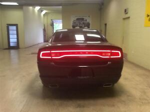 2013 Dodge Charger Annual Clearance Sale! Windsor Region Ontario image 17