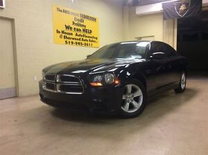 2013 Dodge Charger Annual Clearance Sale! Windsor Region Ontario image 18
