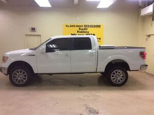 2012 Ford F-150 XLT Annual Clearance Sale!