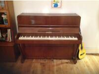 Schumann Piano for sale