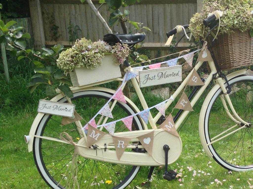 Wedding Bikes To Hire For Photo Prop Advertising Venue Decoration And Vintage Weddings