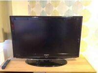 Samsung 37inch tv