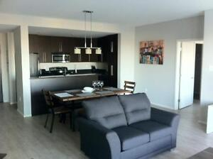 NEW  EXECUTIVE SUITES  / 25MINS TO AIRPORT/ 10MINS TO DOWNTOWN!