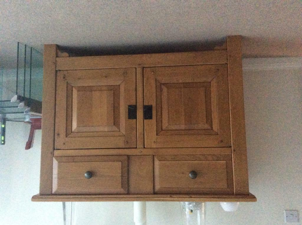 Oak wall unit and low Buy sale and trade ads great prices : 86 from dealry.co.uk size 1024 x 764 jpeg 101kB