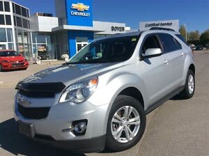 2013 Chevrolet Equinox LT | 3.6L V6 | BLUETOOTH | REAR CAM |