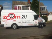 MAN AND VAN FROM £20 HOUR SHEFFIELD TO NATIONWIDE!!!