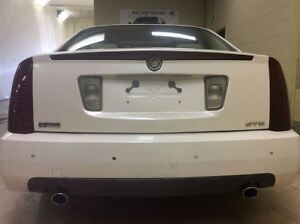 2005 Cadillac STS V8 Annual Clearance Sale! Windsor Region Ontario image 19