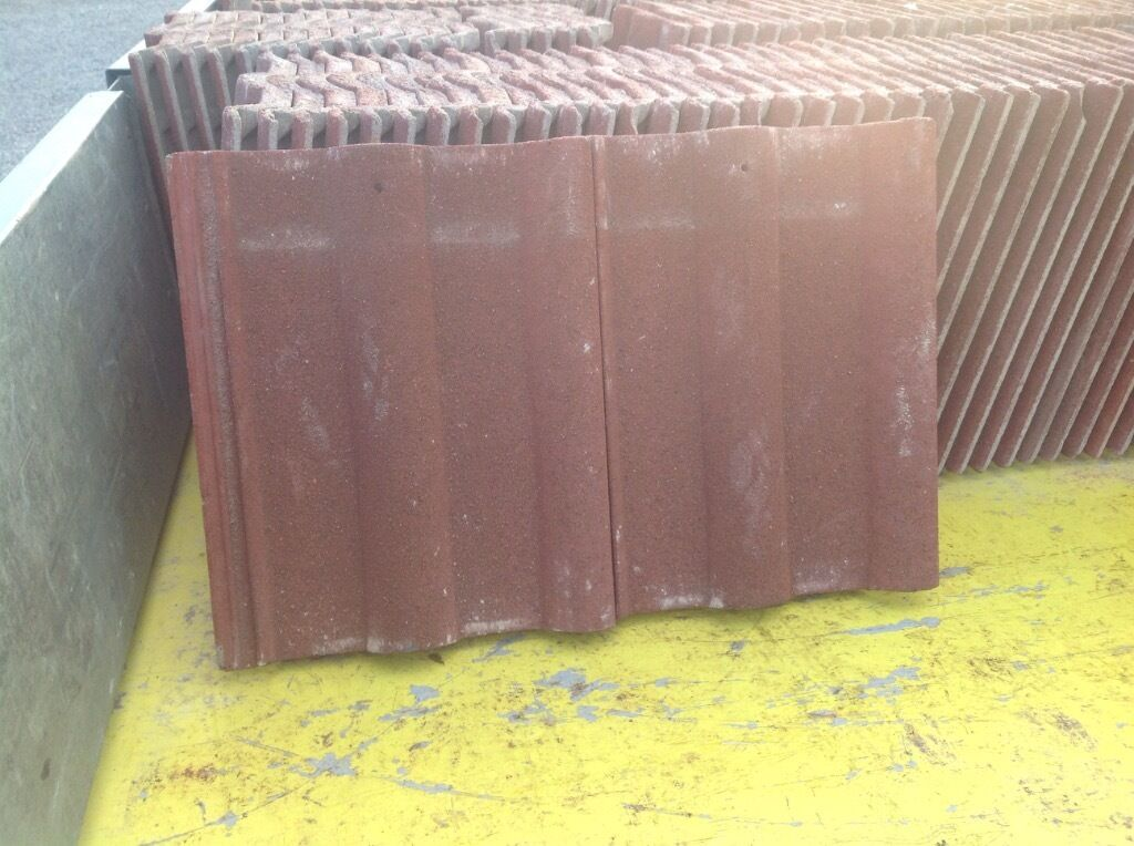 Redland 50 Tiles Buy Sale And Trade Ads Find The Right