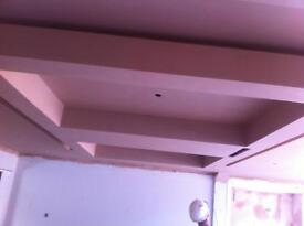 The Best Plastering Services in London, no money in advance