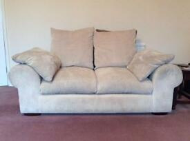 2 Seater Sofa Need gone ASAP