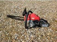 Mitox 3814 Chainsaw