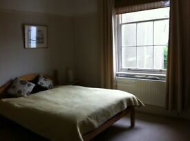 large fully furnished room at the seven dials area of Brighton 5 minutes from the town center