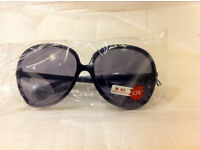 M:UK Women's Dusty Sunglasses RRP £24 FOR SALE £5 *BRAND NEW WITH TAGS*