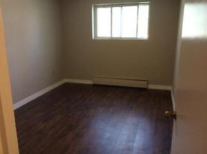 Beautiful 2 Bedroom Suites! Second Month Free! London Ontario image 14