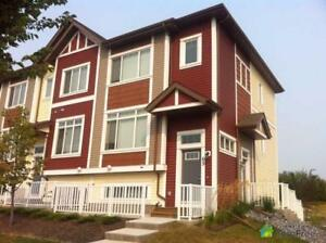 $359,900 - Townhouse for sale in Edmonton - West