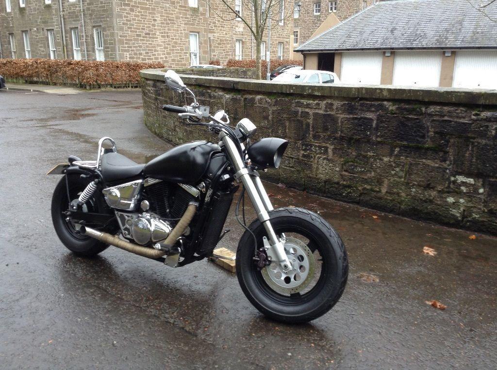Cruiser motorcycle  Wikipedia