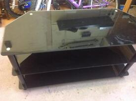 """TV stand for 32""""-50"""" tvs"""