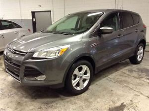 2014 Ford Escape SE ECOBOOST A\C MAGS