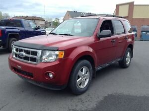 2011 Ford Escape XLT MAGS TOIT CUIR