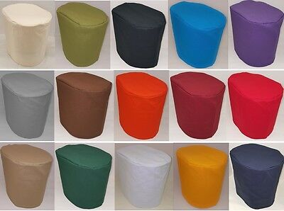 (Canvas Cover Compatible with Keurig Coffee Brewing Systems)