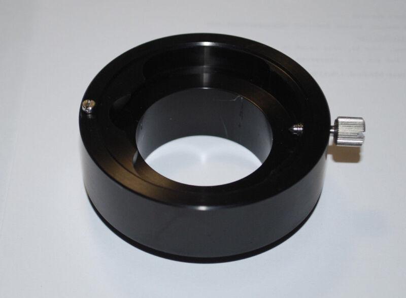25mm Extender for Zeiss Microscope