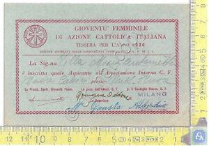 Azione-Cattolica-Italiana-Gioventu-Femminile-1936