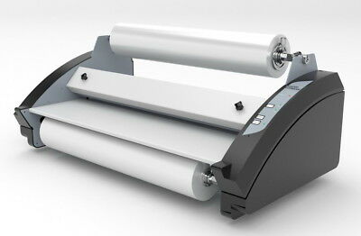 Royal Sovereign Rsl-2700 27 School Roll Laminator Free Shipping