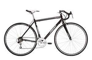 Reid Cycles Condor Road Bike SALE!!!!!!!!!!!!!!!!!!!!!!!!!!!!!!!! Adelaide CBD Adelaide City Preview