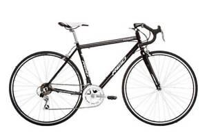 Condor Road Bike