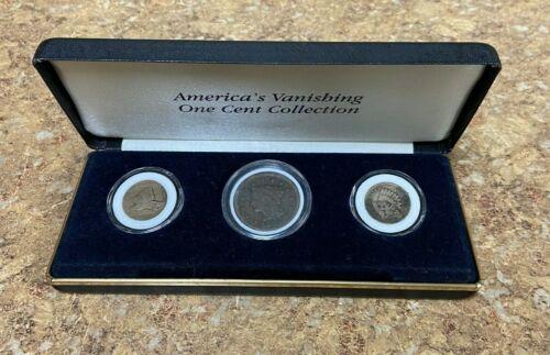 The Morgan Mint America