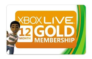 Xbox-360-LIVE-12-Month-Gold-Membership-Card-Subscription-WORLDWIDE