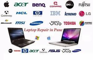 laptop and desktop repairs / windows on mac Mullaloo Joondalup Area Preview