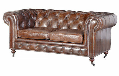 A Guide To Buying Second Hand Sofas EBay