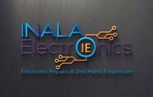 Inala Electronics Inala Brisbane South West Preview