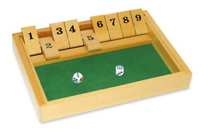 SHUT-THE-BOX-TRADITIONAL-BOARD-GAME