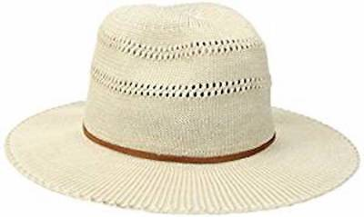Hats   Headwear - Outdoor Clothing - 8 - Trainers4Me d5ab2995b2bc