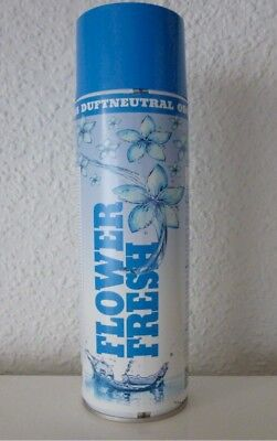 Blumenspray Frische Blumen Spray Flower Fresh 400 ml (34,98 EUR/ Lit.)  ()