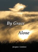 Free Book - By Grace Alone