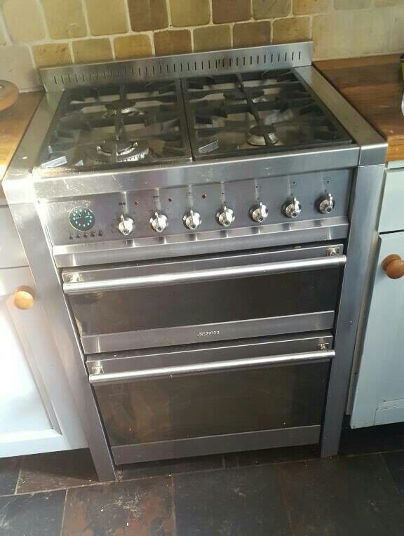 creda reflection user manual manualsbase  creda oven manual  over a period  of time the grill has partially stopped working and it seems to take  forever to