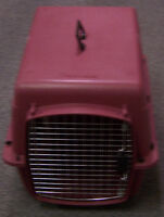 PETMATE Pet Carrier - Large