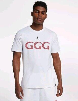 ee94d5fa82b719 Nike Jordan Triple G