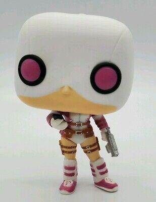 Funko POP! Marvel
