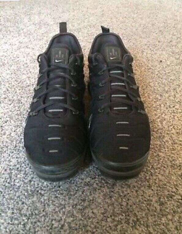 Nike Vapormax plus | in Liss, Hampshire | Gumtree