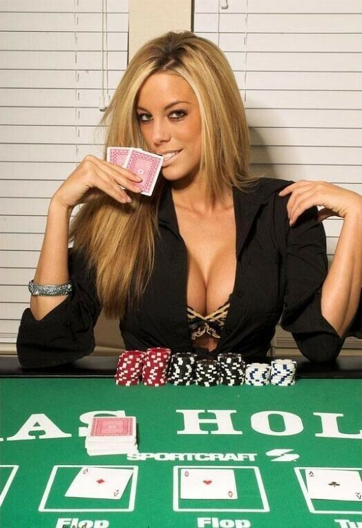 Winning Blackjack Strategy Based on the Non Random Shuffle