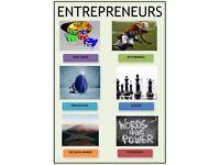 Private/Group Tuition GCSE & A Level Bus Studies, ICT & Digital Tech, GCSE Computer Science