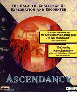 ASCENDANCY-PC-Game-1Clk-XP-Vista-Windows-7-Install