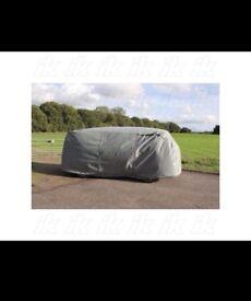 Just Kampers T2 High Top Breathable Van cover BNIB